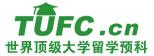 北京东方学知乐国际教育咨询